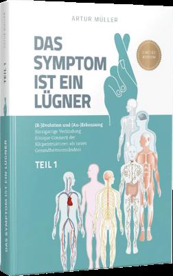Buchcover-DSieL